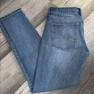 Denizen from Levis - Modern Skinny